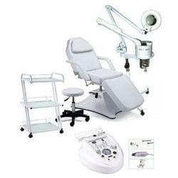 Pozostałe fryzjerstwo i kosmetyka  Beauty System Enzo Polska