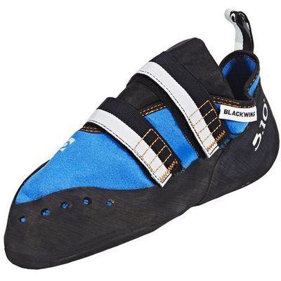 Męskie obuwie sportowe Adidas Addnature
