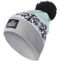 czapka zimowa RIP CURL - Flake Beanie Yucca (3400) rozmiar: OS