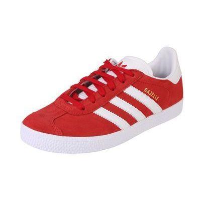 Buty sportowe dla dzieci Adidas originals