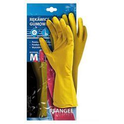 Rękawice  maxczysto Maxczysto - Profesjonalne Środki czystości