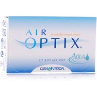 Air Optix Aqua, 3 szt., 81_22