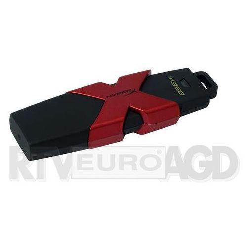 Kingston HyperX Savage 256GB USB 3.1