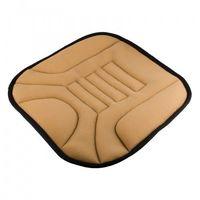 Fohow health products co., ltd, china Poduszka magnetyczna do siedzenia yang sheng fohow
