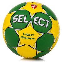 Piłka ręczna Select Light Grippy mini 0
