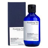 PYUNKANG YUL ESSENCE TONER 200 ml - Odżywczy tonik-esencja.