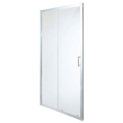 Drzwi prysznicowe Cooke&Lewis Castorama