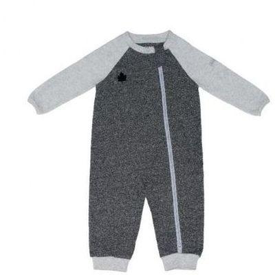 Pajacyki dla niemowląt Juddlies 4kidsPoint.pl