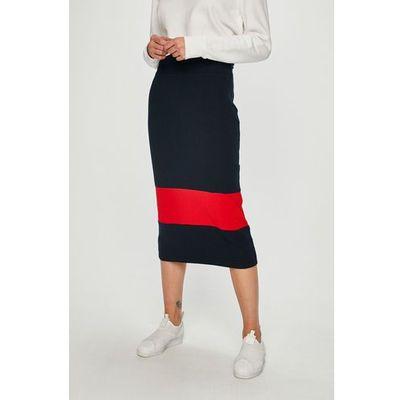 Spódnice i spódniczki Calvin Klein ANSWEAR.com
