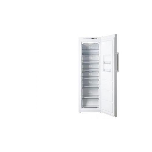 Zamrażarka szufladowa mpm mpm-278-zf-11. klasa energetyczna a+ marki Mpm product