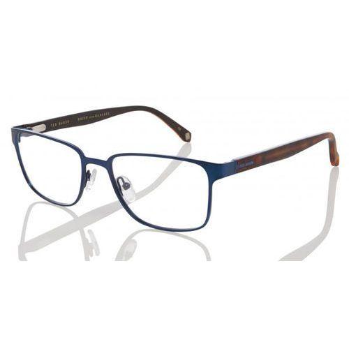 Okulary Korekcyjne Ted Baker TB4250 Gray 631