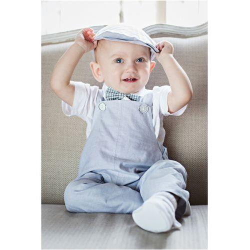 Balumi Komplet niemowlęcy 5p32a7