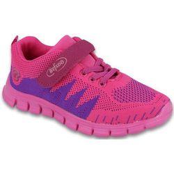 Buty sportowe dla dzieci  Befado