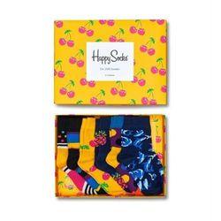 Skarpety dla dzieci  Skarpetki Happy Socks INTEMPO.PL