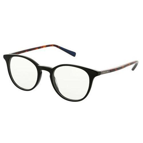Okulary Korekcyjne Cerruti CE 6132 C01
