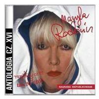 Universal music polska Maryla rodowicz - rarytasy cz.7 (lat 90-2000) (cd)