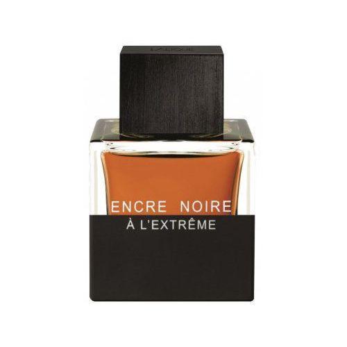 encre noire a 'extreme (m) woda perfumowana 100ml marki Lalique