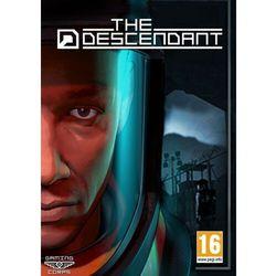 The Descendant (PC)
