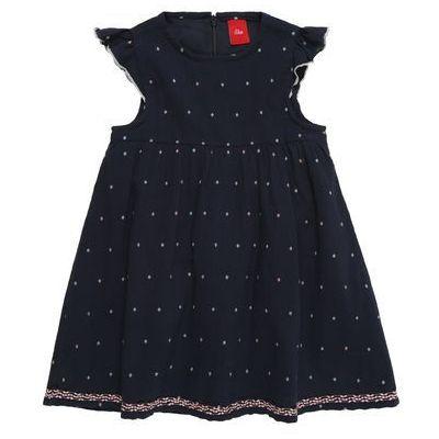 Sukienki dla dzieci S.Oliver Junior About You
