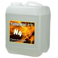NanoClean N4 - Dezynfekcja powierzchni i sprzętów
