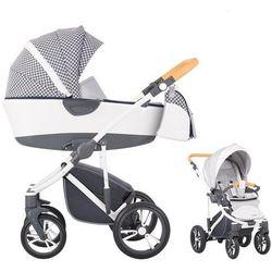 Pozostałe wózki dziecięce  Bebetto sklep-smile.pl