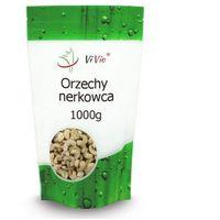VIVIO Orzechy Nerkowca 1000 (5902115104442)