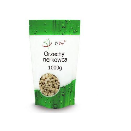 Vivio Orzechy nerkowca 1000g