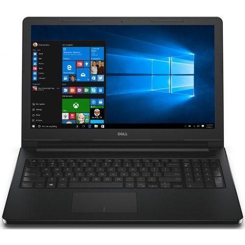 Dell Inspiron 3552 9586
