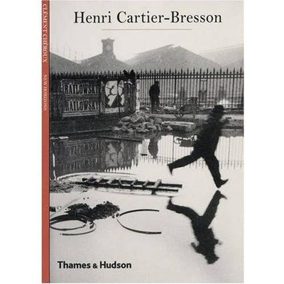 Albumy Thames & Hudson Libristo.pl