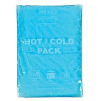 Msd Okład (kompres) żelowy moves hot/cold pack classic (różne wymiary)