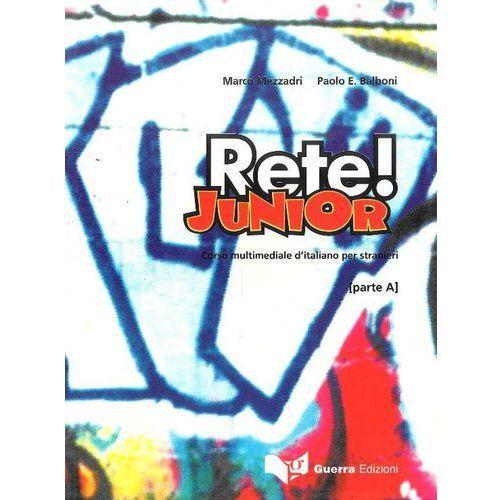 Rete Junior A (2009)