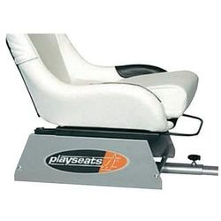 Playseat ® seatslider