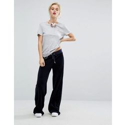 Legginsy Juicy Couture ASOS