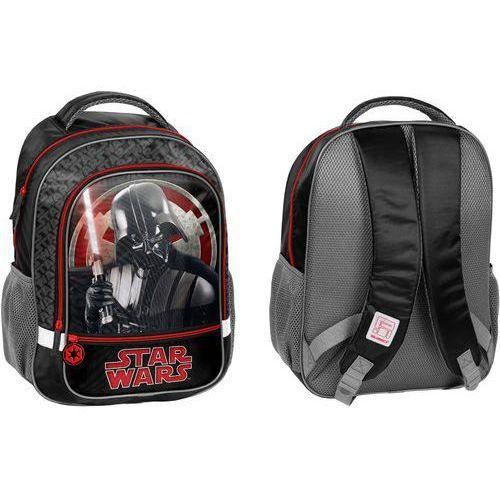 8b8ea97bd8dd1 Tornistry i plecaki (Star Wars) - opinie   ceny   wyprzedaże - sklep ...