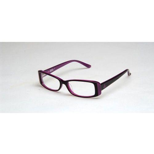 Okulary korekcyjne vw 077 02 Vivienne westwood
