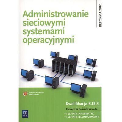 Informatyka WSiP Libristo.pl