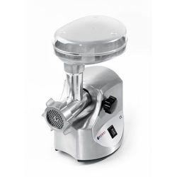 Maszynki do mielenia gastronomiczne  Hendi