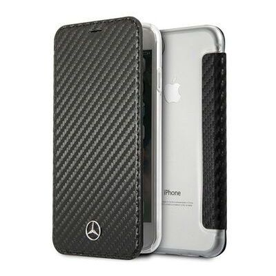 Futerały i pokrowce do telefonów Mercedes-Benz