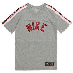 Bluzki dla dzieci  Nike Sportswear About You