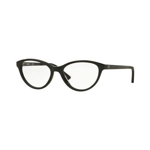Okulary korekcyjne dy4671 3694 Dkny