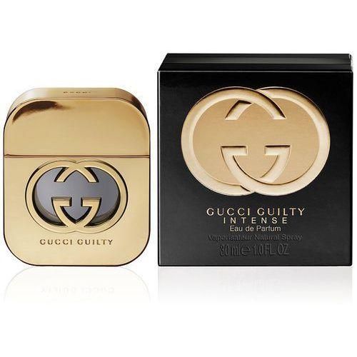 Gucci Guilty Intense Woman 30ml EdP - Niesamowita cena