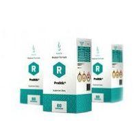 ProStik - Medical Formula (duoLife) Mięśnie, stawy, suplement diety 60 Kapsułek.