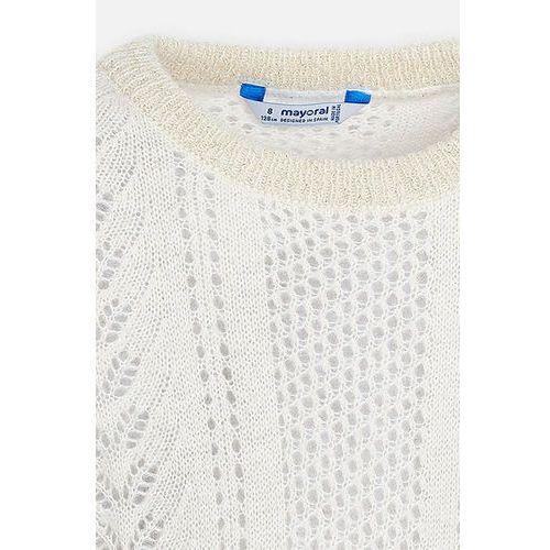 2553c8c7717602 ▷ Sweter dziecięcy 152-167 cm (Mayoral) - opinie / ceny ...