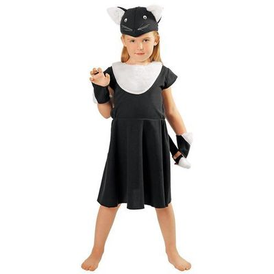 Sukienki dla dzieci GAM PartyShop Congee.pl