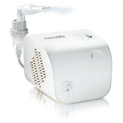 Inhalatory MICROLIFE www.medyczny.store