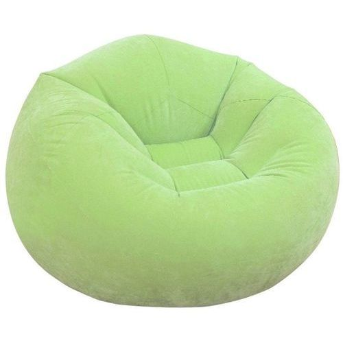 Intex 68569 nadmuchiwany fotel - Green