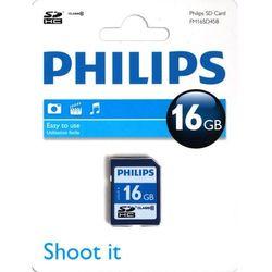 Karty pamięci  Philips Sklep iShock.pl - Reseller Apple
