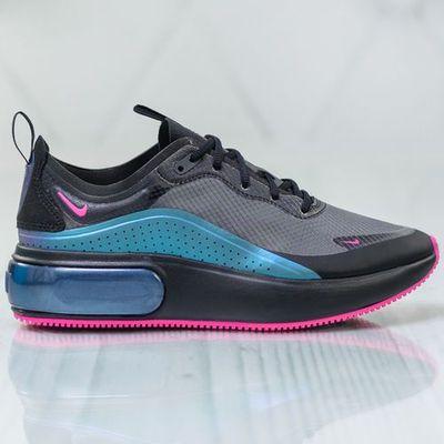 Pozostała moda i styl Nike Sneakers.pl