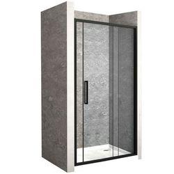 Drzwi prysznicowe  Rea