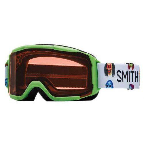 Gogle Narciarskie Smith Goggles Smith DAREDEVIL Kids DD2ECR17